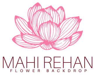 Mahi Rehan